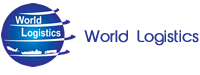 World Logistics Footer Logo
